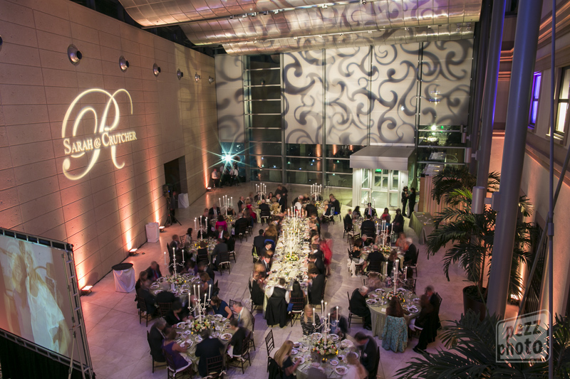 A Sneak K From The Rehearsal Dinner Last Night At Museum Of Fine Arts In St Petersburg